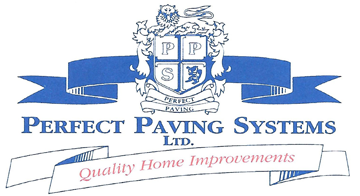 Perfect Paving Systems Ltd.