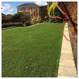 Our Work - Astroturfing